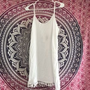 NWT💖 Cotton On Dress